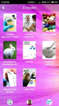 Dr RDs Pharmacology LMR screenshot 3