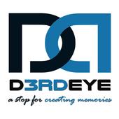 D3rdeye icon