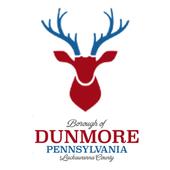Dunmore Borough icon