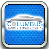dubai yacht rental icon