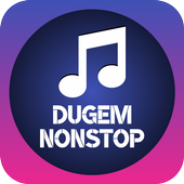 Dugem Nonstop icon