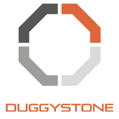 Duggystone icon