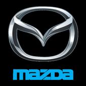 Duval Mazda icon