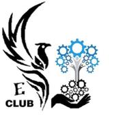eClub icon