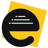 eCube apps icon