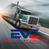 East Valley College icon