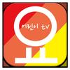 [무료][요것만봐]아이를 생각하는 어린이동영상 애니 icon