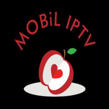 Ücretsiz IPTV screenshot 1