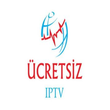 Ücretsiz IPTV screenshot 3