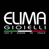 ELIMA GIOIELLI icon