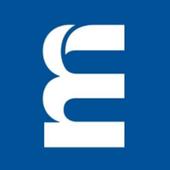 Empyrean icon