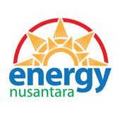 Energy Nusantara icon