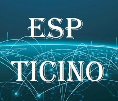 ESP TICINO poster