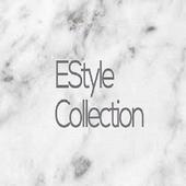 EStyle Collection icon