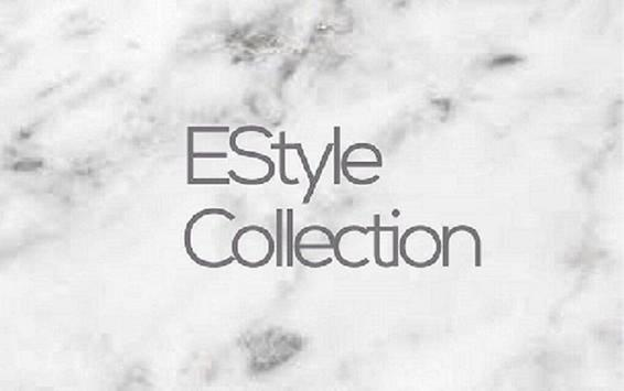 EStyle Collection poster