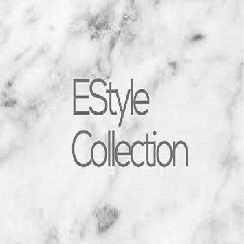 EStyle Collection apk screenshot