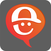 EPICBABBLE – Messaging + Epic Hats Wearables icon