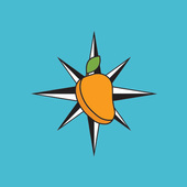 EpiFruit Delivery Partner icon