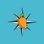 EpiFruit Partners icon