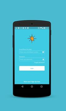 EpiFruit Partners apk screenshot