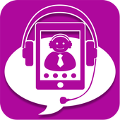 EvoiceCafe icon