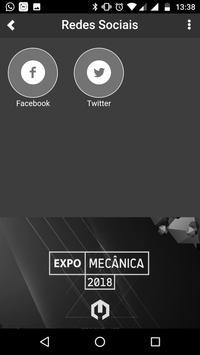 Expomecânica screenshot 3