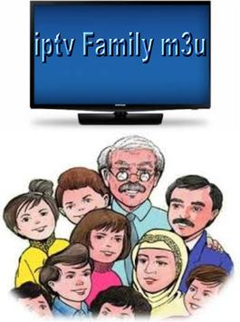 iptv family m3u screenshot 9