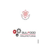 Fanar Gulffood icon