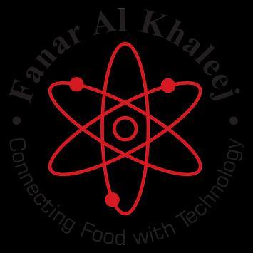 Fanar Gulffood poster