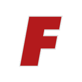 Fanmods icon