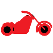 Motorcycle Types icon