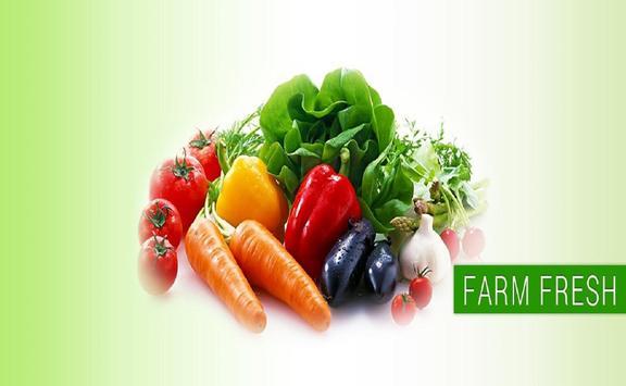 FARM FRESH GAMBIA screenshot 4