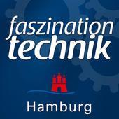 Faszination Technik icon