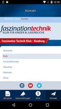 Faszination Technik screenshot 2