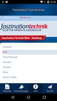 Faszination Technik screenshot 3