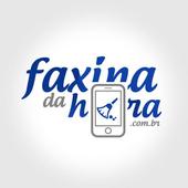 Faxina da Hora icon