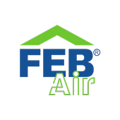 FEB Air icon