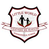 LWIS icon