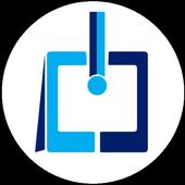 findbarbados icon