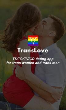 trans app