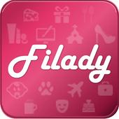 FILADY香港資訊平台 icon