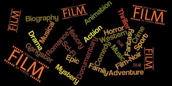 Film Consigliati screenshot 7