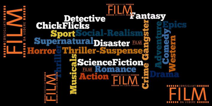 Film Consigliati screenshot 9