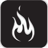 Firehouse Student Ministry icon