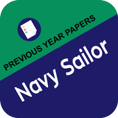 NAVY SAILOR QUESTION PAPERS icon