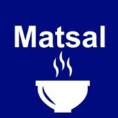 Matsal icon