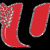 NTUC Foodfare ikona