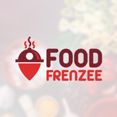 Food Frenzee icon