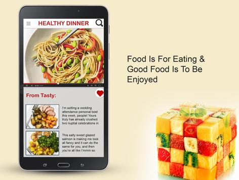 Food fusion tasty recipes apk download free food drink app for food fusion tasty recipes apk screenshot forumfinder Images