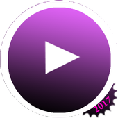 Music Player - bass mp3 icon